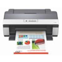 Epson Stylus Office t1100 Inkjet Printer