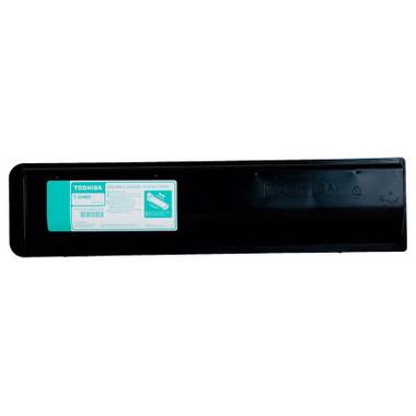 Toshiba T2340D Black Toner Cartridge