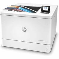 HP Color LaserJet Enterprise M751DN Printer