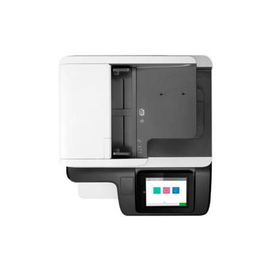 HP Color LaserJet Enterprise MFP M776DN Printer