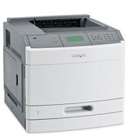 Lexmark T650ND Mono Laser Printer