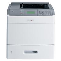 Lexmark T654ND Mono Laser Printer