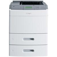 Lexmark T654dtn Mono-Laser Printer