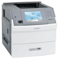 Lexmark T656DNe Mono Laser Printer