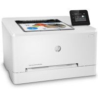 HP M254DW Colour Laser Printer