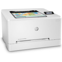 Hewlett Packard M254dn Colour Laser Printer