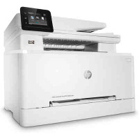 Hewlett Packard M281cdw Colour Laser Printer