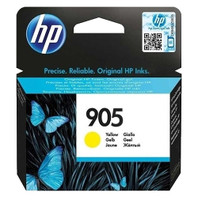 HP 905 (T6L97AA) Yellow Ink Cartridge