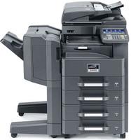 Kyocera Taskalfa 3010i Copier Printer