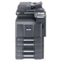 Kyocera Taskalfa 3050ci Copier Printer