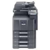 Kyocera Taskalfa 3050ci Copier Printer