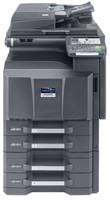 Kyocera Taskalfa 3550CI Copier Printer