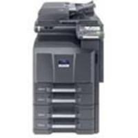 Kyocera Taskalfa 3500i Laser Printer