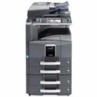 Kyocera Taskalfa 420i Copier Printer