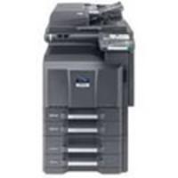 Kyocera Taskalfa 5500i Laser Printer