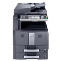 Kyocera Taskalfa 552ci Copier Printer