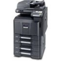 Kyocera Taskalfa 5550ci Copier Printer