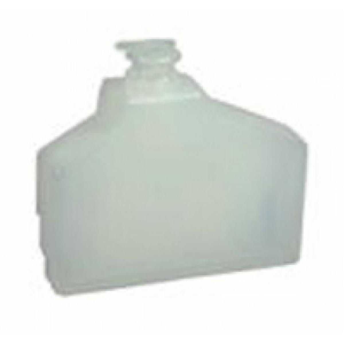 Kyocera (TB-60) Waste toner bottle
