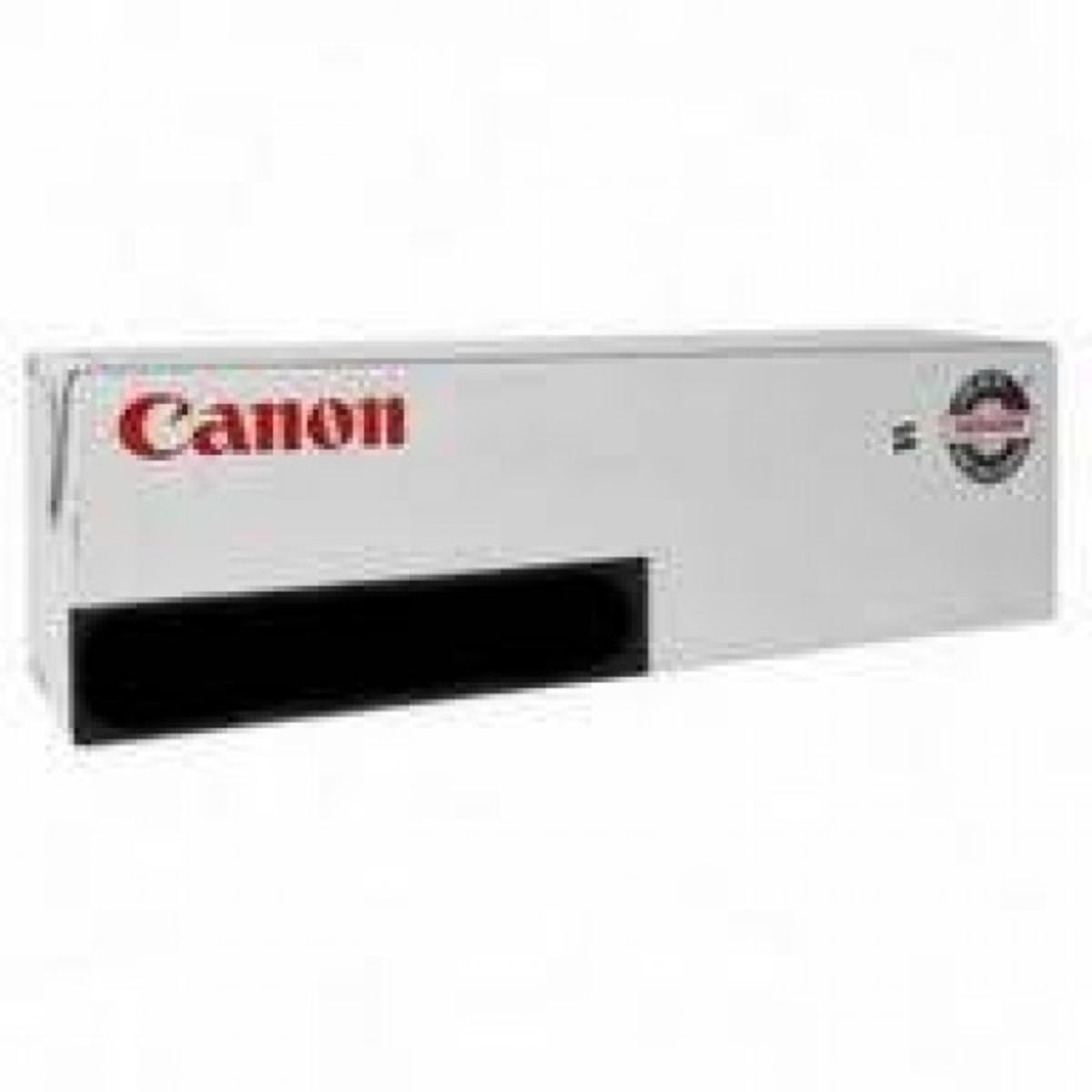 Canon TG-61 Black Toner Cartridge