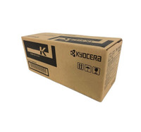 Kyocera TK-1164 Black Toner Cartridge
