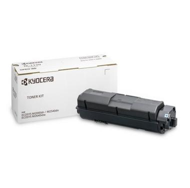 Kyocera TK1174 Black Toner Cartridge (Original)