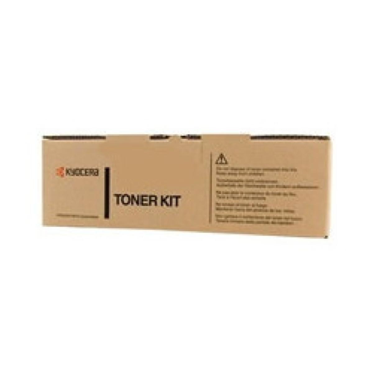 Kyocera TK-3134 Black Toner Cartridge