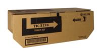 Kyocera TK3174 Black (Original)