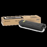 Kyocera TK-4109 Black Toner Cartridge