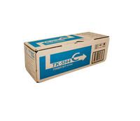 Kyocera TK-5144C Cyan Toner Cartridge