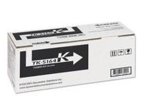 Kyocera (TK-5164K) Black Toner Cartridge