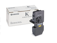 Kyocera TK-5224K Black Toner Cartridge