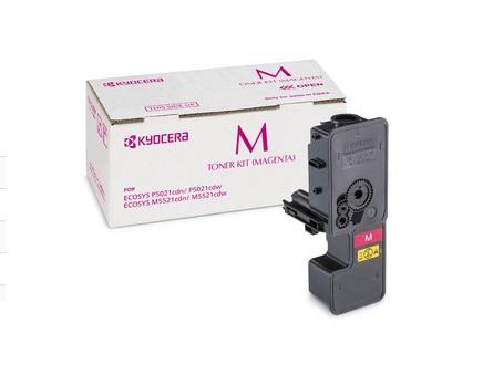 Kyocera TK5234 Magenta Toner Cartridge (Original)