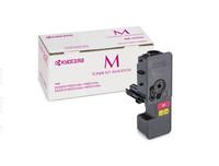 Kyocera TK-5234M Magenta Toner Cartridge