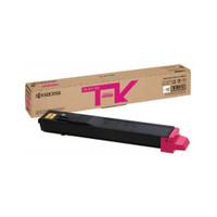 Kyocera TK-8119 Magenta Toner