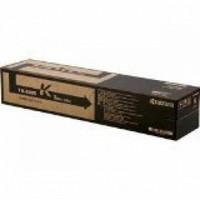 Kyocera TK-8309K Black Toner Cartridge