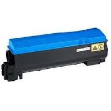Kyocera TK-8319C Cyan Toner Cartridge