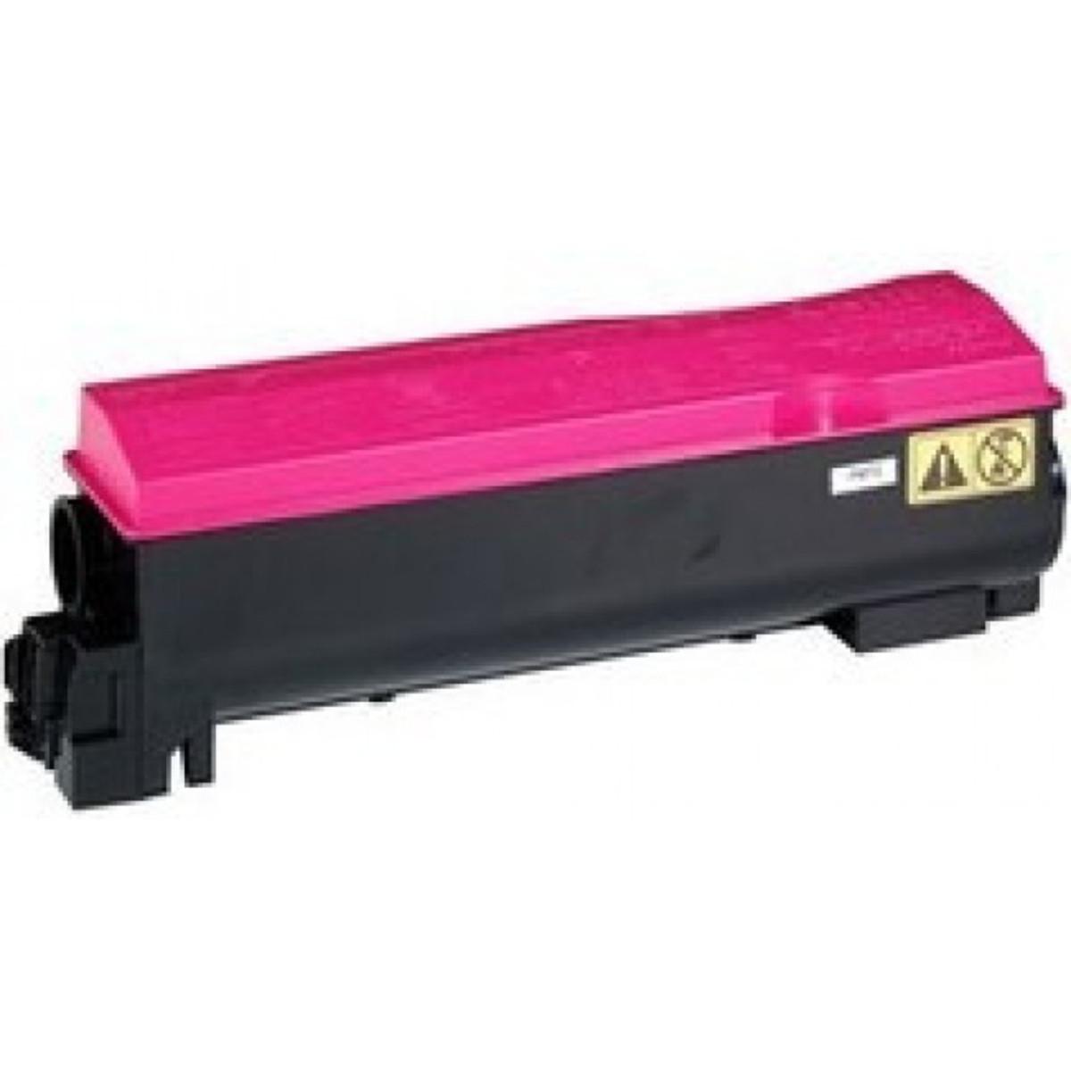 Kyocera TK-8319M Magenta Toner Cartridge