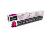 Kyocera TK-8519M Magenta Toner Cartridge