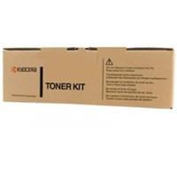 Kyocera TK8604 Cyan Toner Cartridge (Original)
