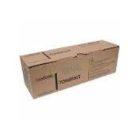 Kyocera TK-8709Y Yellow Toner Cartridge