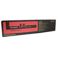 Kyocera TK-8509M Magenta Toner Cartridge