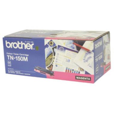 Brother TN150 Magenta Toner Cartridge (Original)