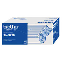 Brother TN-3290 Black Toner Cartridge