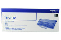 Brother TN-3440 Black Toner Cartridge