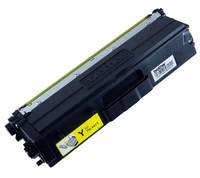 Brother TN-441Y Yellow Toner Cartridge