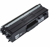 Brother TN-446BK Black Toner Cartridge