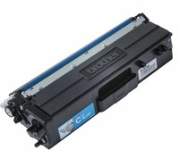 Brother TN-446C Cyan Toner Cartridge