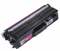 Brother TN-446M Magenta Toner Cartridge