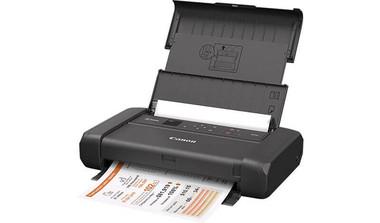 Canon Pixma Mobile TR150 Inkjet Printer