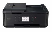 Canon Pixma TR7560 Inkjet Printer